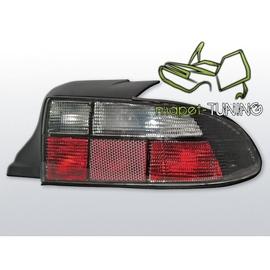 BMW Z3 Black LTBM47