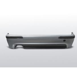 Zderzak Tył BMW E39 95-03 SEDAN M-PAKIET