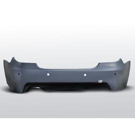 Zderzak Tył BMW E60 08-10 M-PAKIET PDC