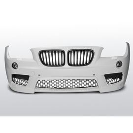 Zderzak Przód BMW X1 E84 2009-2013 M-PAKIET PDC