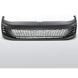 Zderzak Przód VW GOLF 7 GTI STYLE PDC