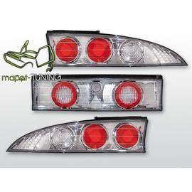 Mitsubishi Eclipse - lexus look chrom LTMI01