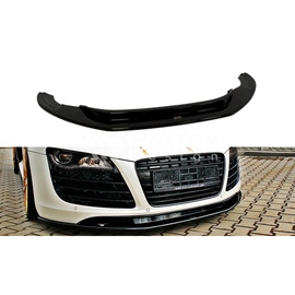 Przedni Splitter / dokładka ABS - Audi R8