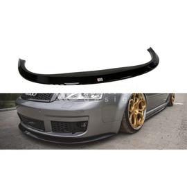 Przedni Splitter / dokładka ABS - Audi RS6 C5