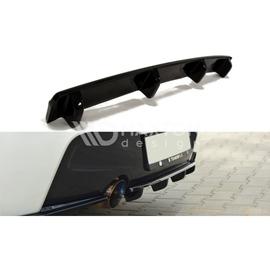 Dyfuzor Tylnego Zderzaka ABS - BMW 1 F20 M-Power