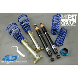 Gwint AP  Mercedes W203 , CLC 203CL , CLK W209   05/2000-   996-1115kg