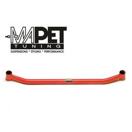 Rozpórka przednia dolna OMP - Seat Leon 1M