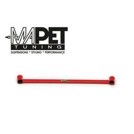 Rozpórka przednia OMP - Seat Ibiza II 2.0 GTI