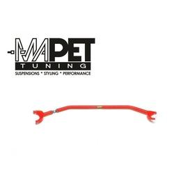 Rozpórka przednia OMP - Subaru Impreza