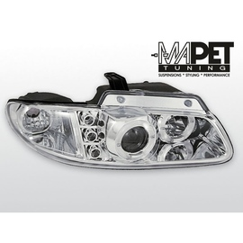 Chrysler Voyager / Dodge Caravan - CHROM Angel Eyes LPCH07
