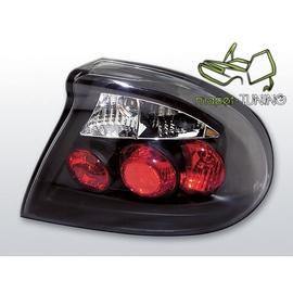 Opel Tigra  - Lexus Look Black  LTOP10
