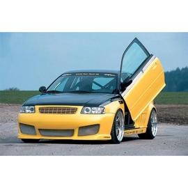 LSD Lambo Style Doors Audi A3 8L 5d