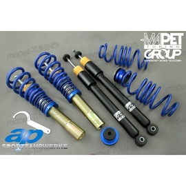 Gwint AP - A6 C7 4G Avant - FWD + Quattro - 40-80 mm 1171-1305KG