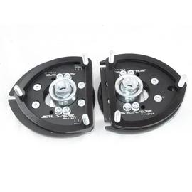 Camber Plates- Audi A3 8V / Audi TT / Seat Leon 5F / VW Golf VII