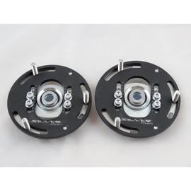 Camber Plates- BMW E36 3D