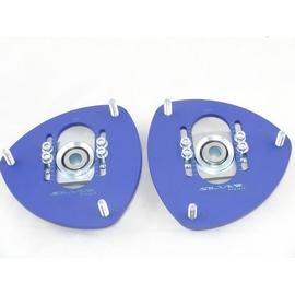 Camber Plates- SUBARU IMPREZA GD