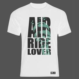 Koszulka T-shirt - Air Ride Lover