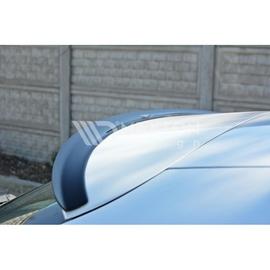 Nakładka Spojlera Tylnej Klapy ABS - Alfa Romeo Brera
