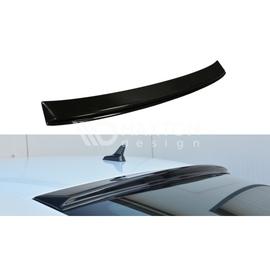 Spojler na Tylną Szybę ABS - Skoda Superb III