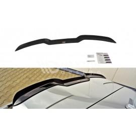 Nakładka Spojlera Tylnej Klapy ABS - Audi RS3 8V Sportback