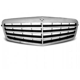 GRILL Atrapa Mercedes E-klasa W212 09-13 GRME10