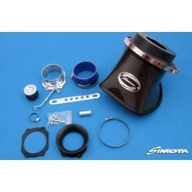 Carbon Fiber Aero Form BMW E36 M3 E46 330I