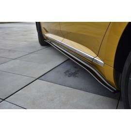 Poszerzenia Progów ABS - VW Arteon