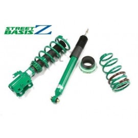Zawieszenie Gwintowane TEIN STREET BASIS Z - Mazda Miata / MX-5 (NB8C)