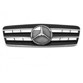 GRILL Atrapa Mercedes CLK W08 CL look GRME21