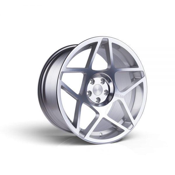 https://mapet-tuning.com/sklep/42046/felgi-aluminiowe-3sdm-model-008-20-silver-srebrne.jpg