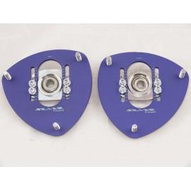 Camber Plates- SUBARU IMPREZA GC 93-01