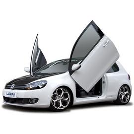 LSD Lambo Style Doors VW Golf VI 3d