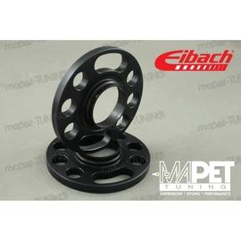DYSTANSE EIBACH SYSTEM 9 - 11mm - BLACK - 4x100 , 5x100 , 4x108 , 5x112
