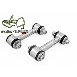 Łączniki stabilizatora Audi / VW / Seat / Skoda