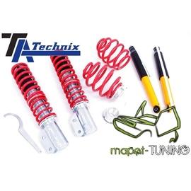 Opel Tigra Twin Top  - gwint TA-technix