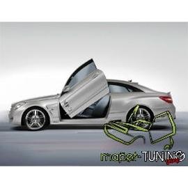 LSD Lambo Style Doors Mercedes E-klasse 09-