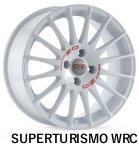 19_superturismo_WRC_OZ.jpg