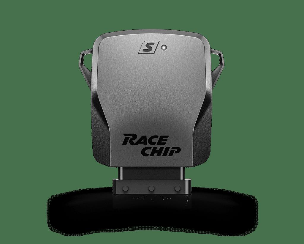 RaceChip S